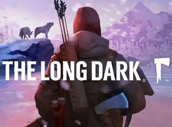 Download The Long Dark Atualizado Torrent