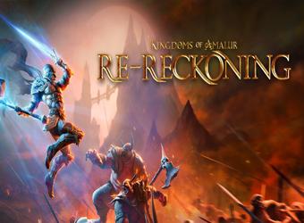 DOWNLOAD KINGDOWS OF AMALUR RE-RECKONING TORRENT