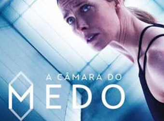 DOWNLOAD A Câmara do Medo Dublado Torrent