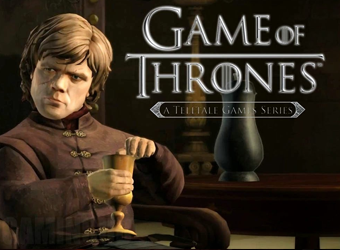 DOWNLOAD Game OF Thrones Telltale games Torrent