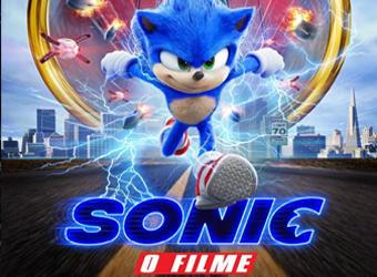 Download O Sonic torrent