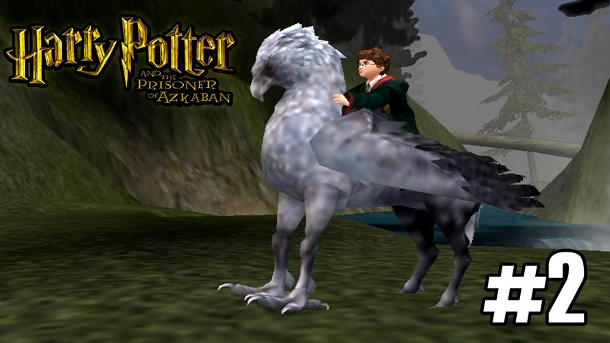 Download HP e o prisioneiro de azkabam torrent