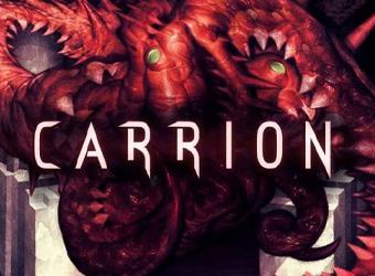 DOWNLOAD CARRION TORRENT
