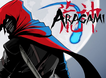 Download Aragami Torrent