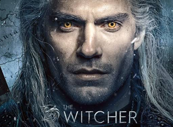 Download The Witcher Torrent