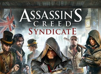 DOWNLOAD AC Syndicate Torrent