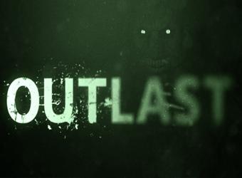 Download Outlast torrent