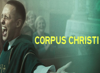 DOWNLOAD CORPUS CHRISTI DUBLADO TORRENT