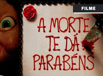 Download A morte te dá parabéns
