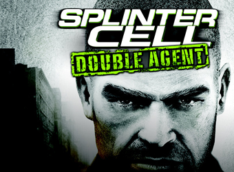 Download Splinter Cell Double Agent PC Torrent