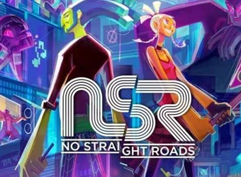 DOWNLOAD NO STRAIGHT ROADS PT-BR TORRENT