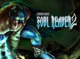 Download soul reaver 2 torrent