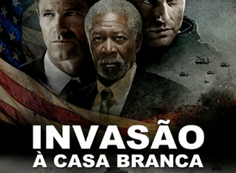 Download invasão a casa branca torre