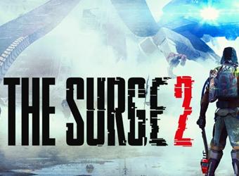 Download The Surge 2 Atualizado Torrent
