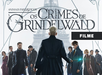 Download Animais Fantásticos Crimes