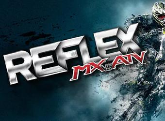 Download MX vs ATV REFLEX TORRENT