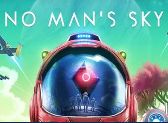 Download No Man's Sky Torrent