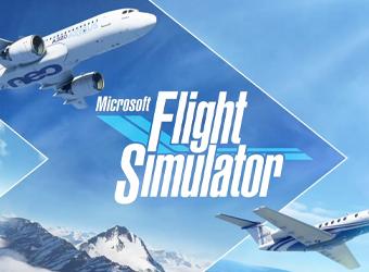 DOWNLOAD MICROSOFT FLIGHT SIMULATOR TORRENT