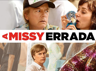 Download a missy errada torrent