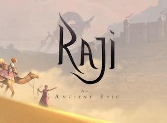 DOWNLOAD RAJI AN ANCIENTE EPIC TORRENT