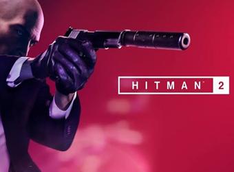 Download Hitman 2