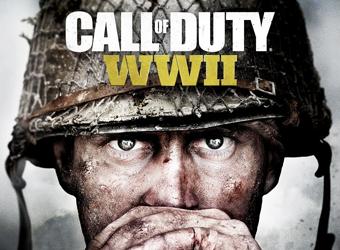 Download COD WW 2 TORRENT