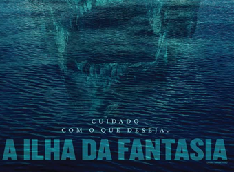 DOWNLOAD A ILHA DA FANTASIA TORRENT