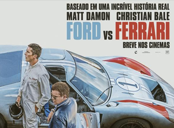 Donwload Ford Vs Ferrari torrent