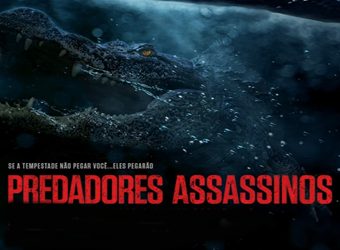 Download Prepadores Assassinos DUBLADO Torrent