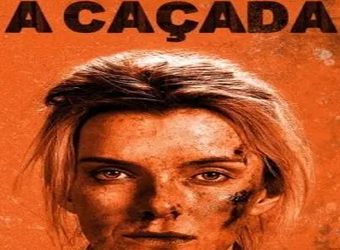DOWNLOAD A Caçada Torrent (BluRay) 720p e 1080p Dual Áudio / Dublado