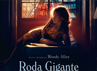 Download Roda gigante torrent