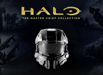 91Download Halo The master collection torrent