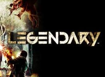 Download legendary torrent