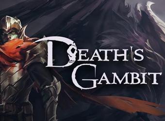 DOWNLOAD DEATH GAMBIT TORRENT