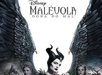 Download malevola dona do mal torren