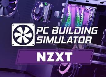 Baixar PC BUILDING SIMULATOR Torrent