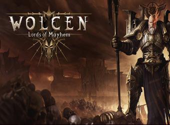 Download Wolcen Lords Of Mayhen Torr