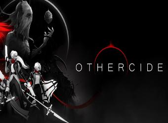 Download Othercide PC Torrent