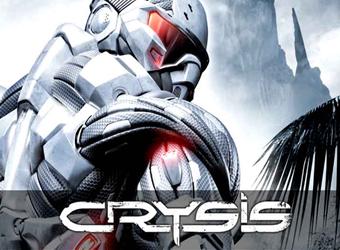 Download Crysis Torrent