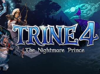 Download Trine 4 Torrent