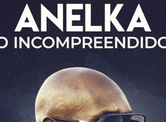 DOWNLOAD ANELKA O INCOMPREENDIDO TORRENT