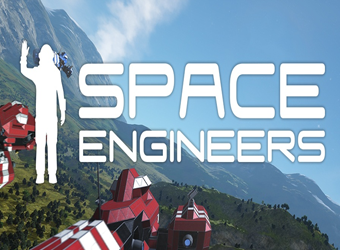 DOWNLOAD SPACE ENGINEER TORRENT