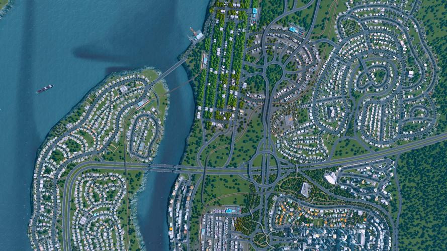Download cities skylines atualizado torrent