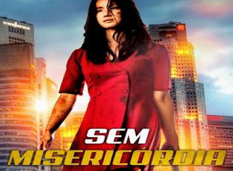 DOWNLOAD Sem Misericórdia Torrent (BluRay) 720p e 1080p Dual Áudio / Dublado
