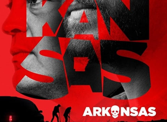 DOWNLOAD ARKANSAS TORRENT
