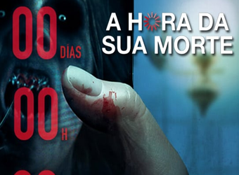 Download a hora da sua morte torrent