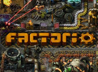 DOWNLOAD Factorio Completo Torrent