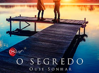 Download O Segredo Ouse Sonhar Torrent (BluRay) 720p e 1080p Legendado
