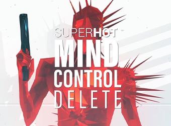 DOWNLOAD SUPERHOT MIND CONTROL DELETE TORRENT