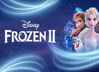 Download frozen 2 torrent